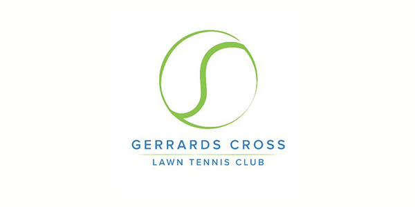 Gerrards Cross Logo