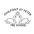 chalfont st peter pre school
