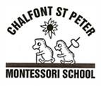 chalfont st peter montessori school