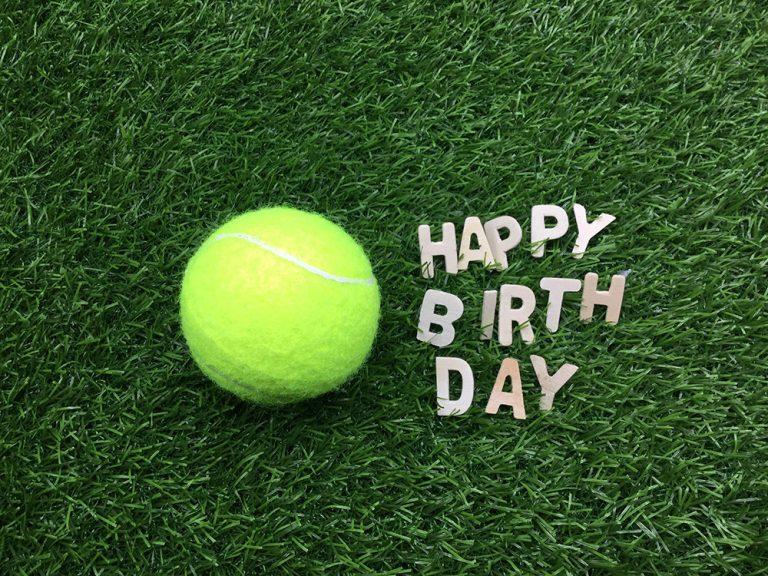 happy birthday court 18